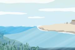 banner_costa