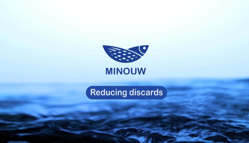 minouw_pelopanton_logo