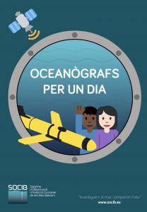 oceanografs_per_un_dia_pelopanton