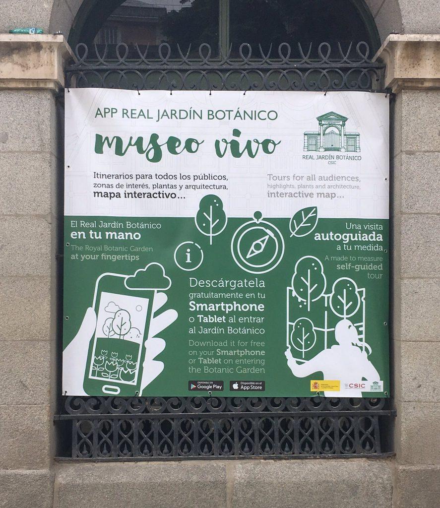 cartel_museo_vivo_pelopanton
