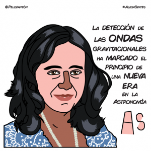 alicia_sintes_pelopanton