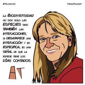 anna_traveset_pelopanton