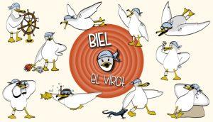 biel_virot_pelopanton