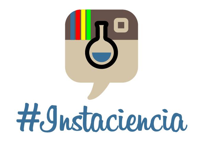instaciencia_imedea_pelopanton