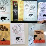osodetroya_comic_pelopanton