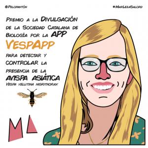 mar_leza_pelopanton