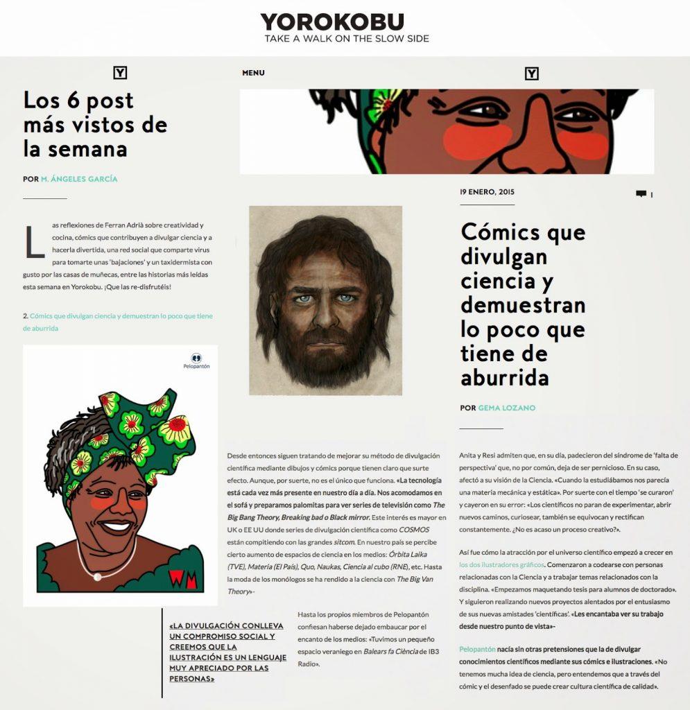 yorokobu_entrevista_pelopanton