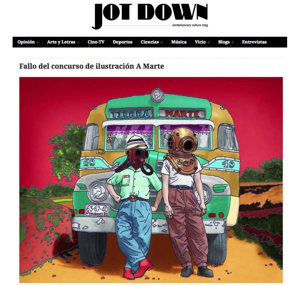 jot_down_pelopanton