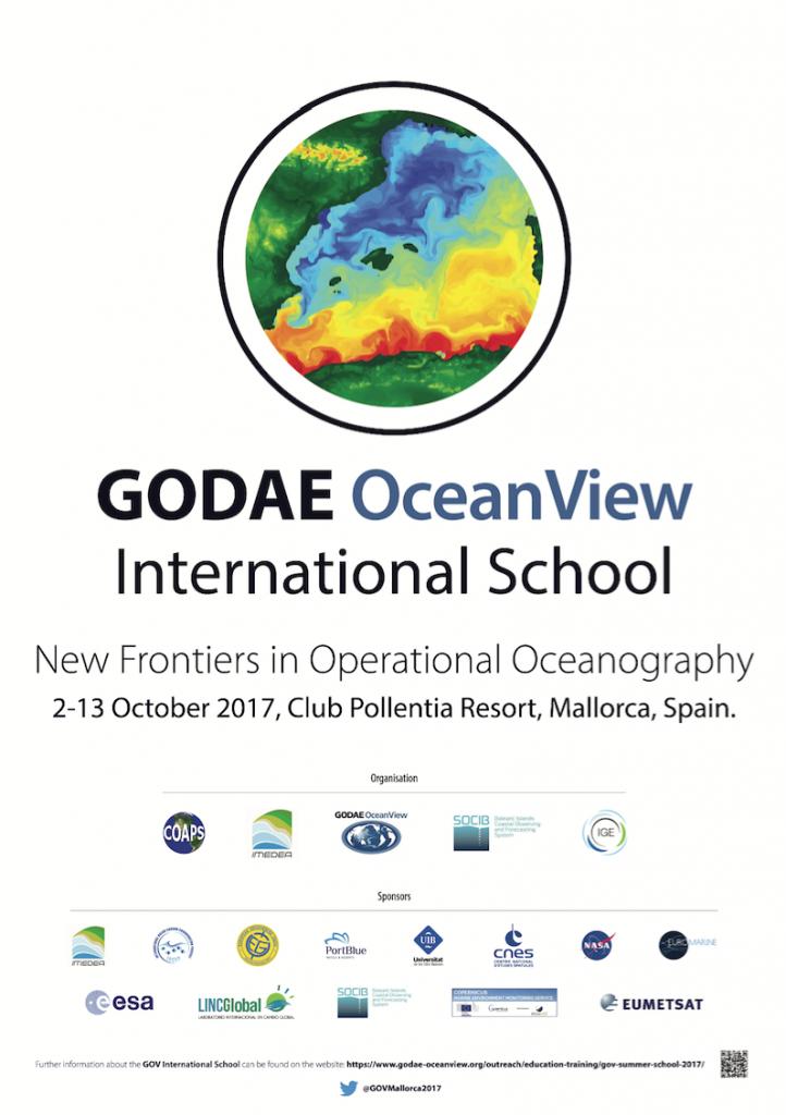 godae_ocean_view