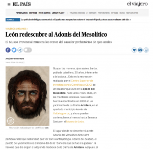 labrana_pelopanton