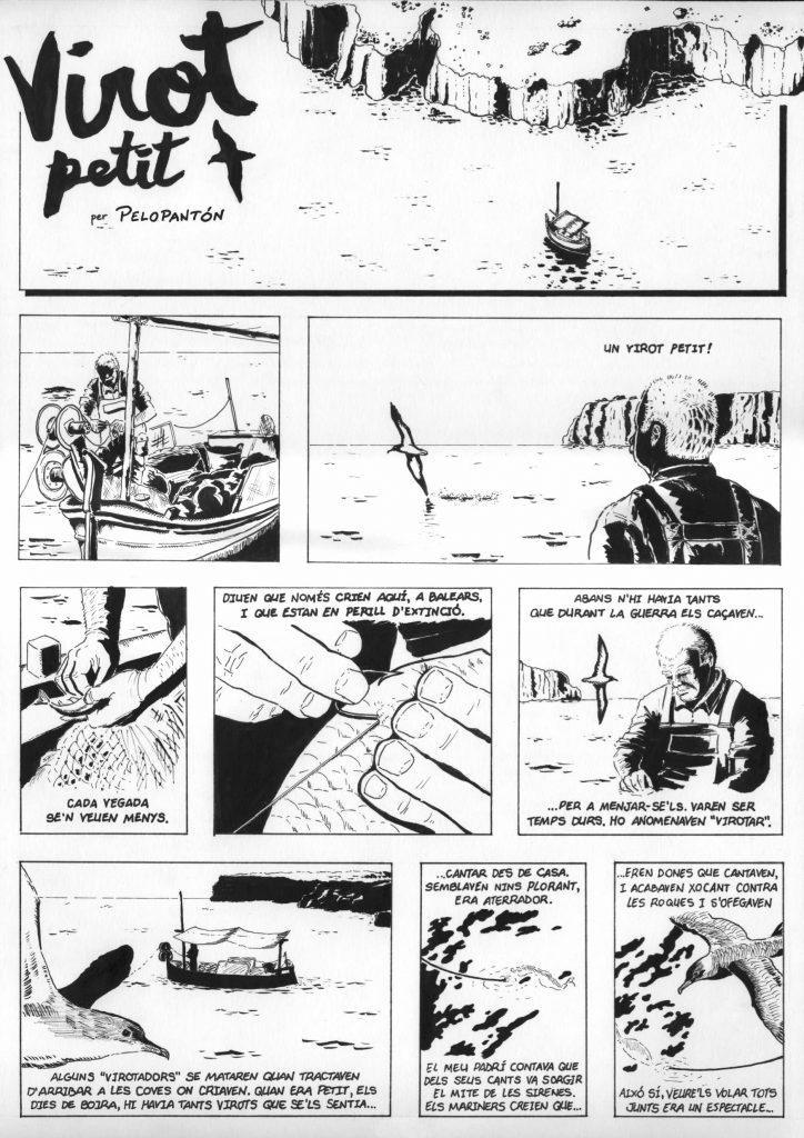 virot_petit_pelopanton_comic