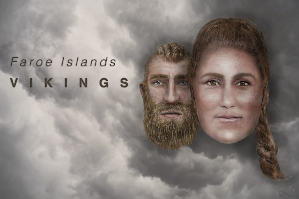 faroe_islands_vikings_pelopanton