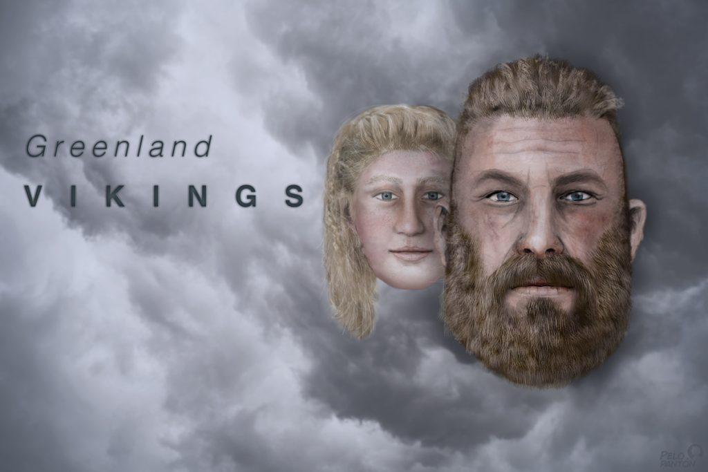 greenland_vikings_pelopanton