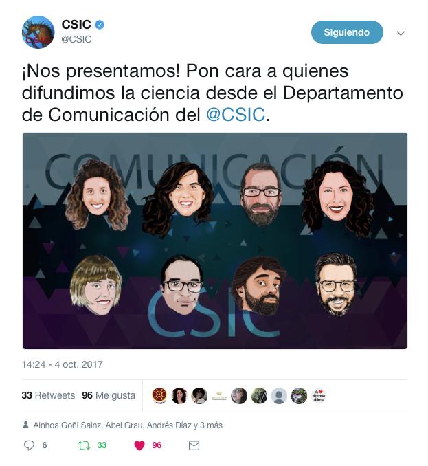 team_csic_comunication_pelopanton