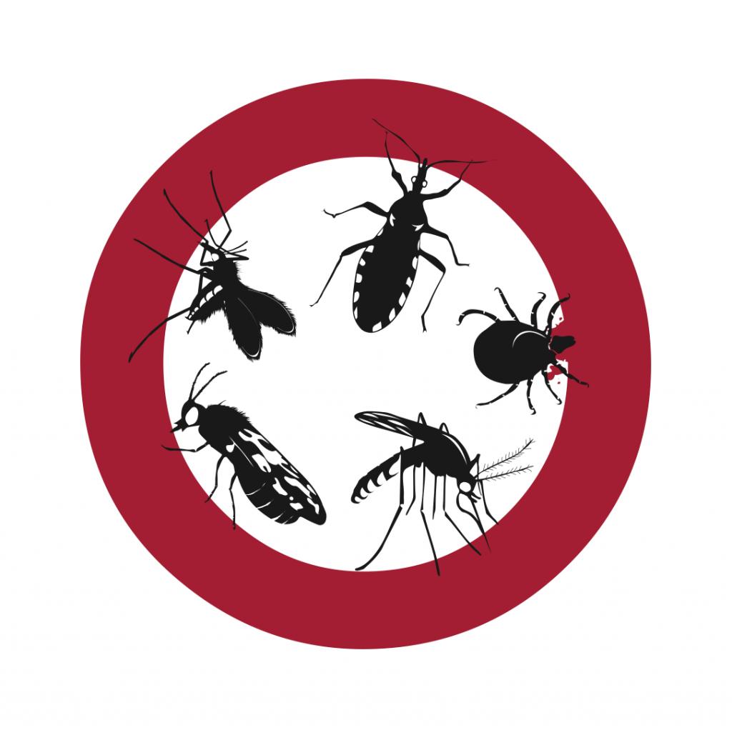 logo_sove_pelopanton
