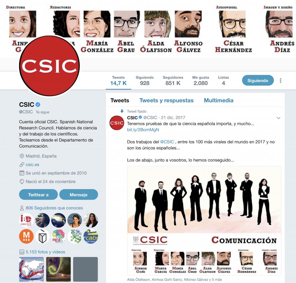 csic_pelopanton