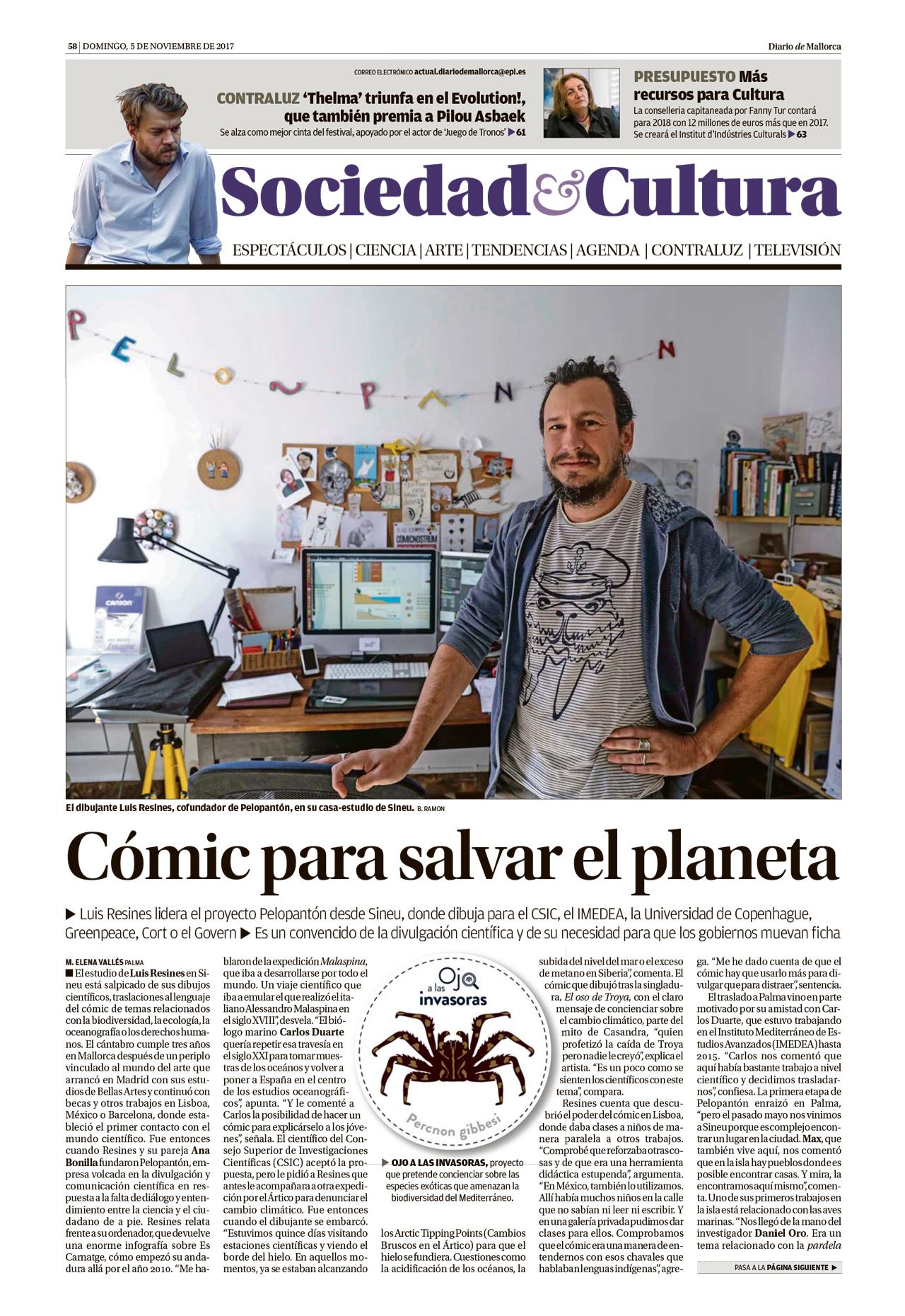 diariodemallorca_pelopanton