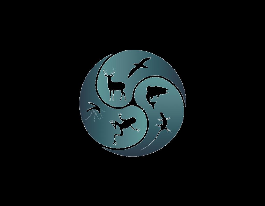 geda_logo_pelopanton
