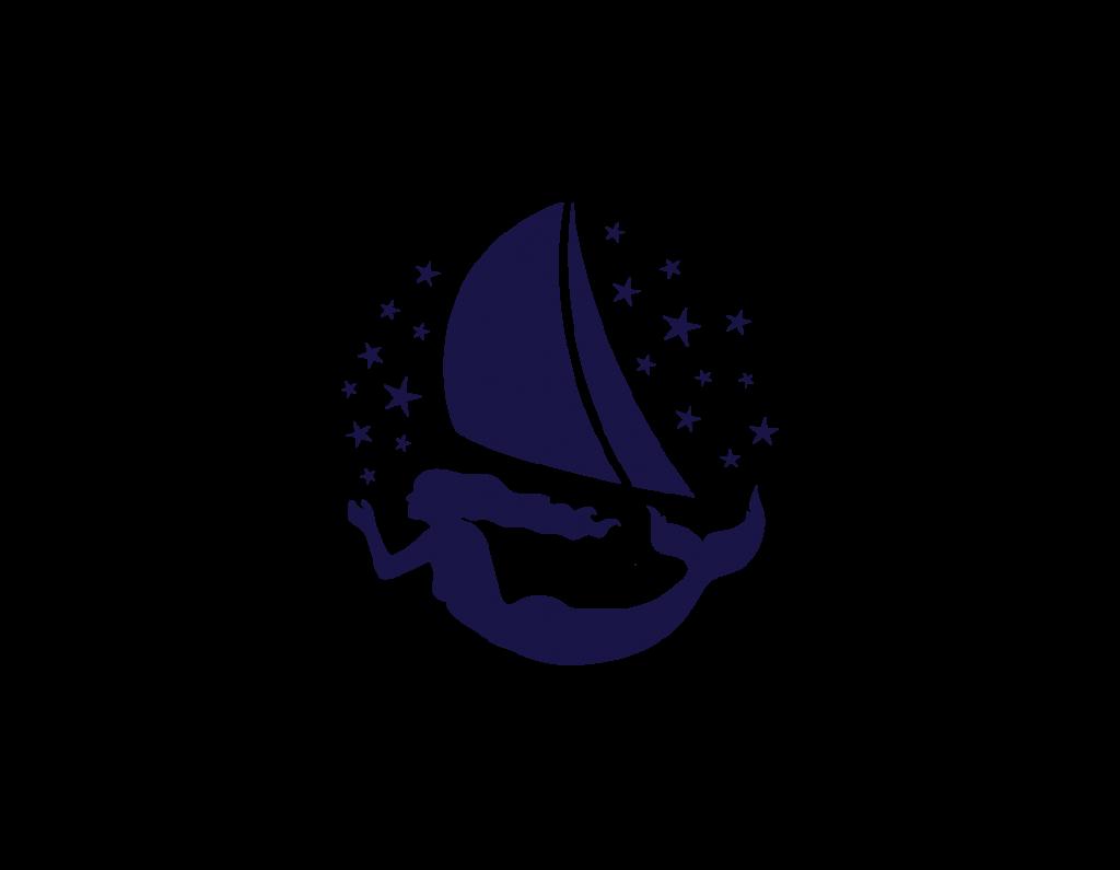 noctiluca_asociación