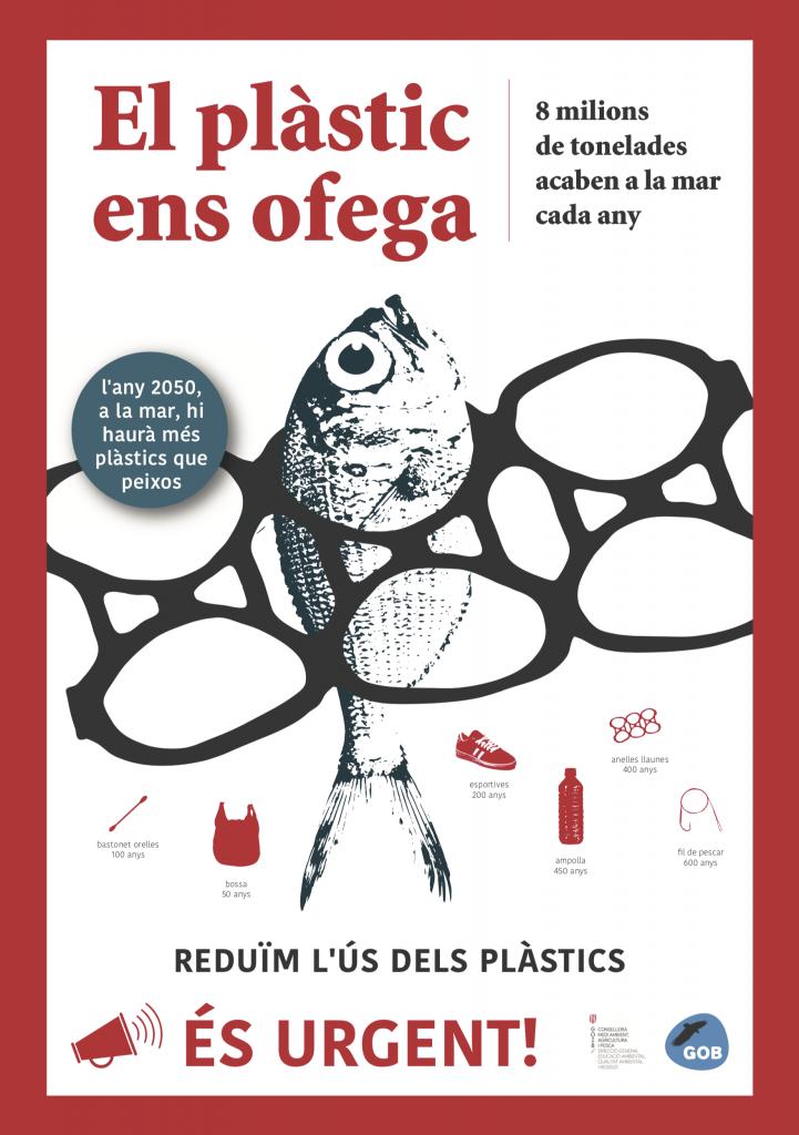el_plastic_ens_ofega_gob_pelopanton