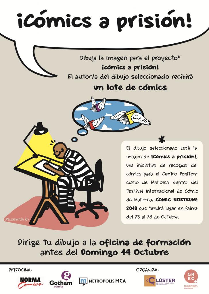 comics_a_preso_prelopanton