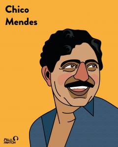 chico_mendes_pelopanton