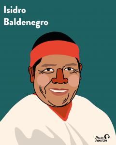 isidro_baldenegro_pelopanton