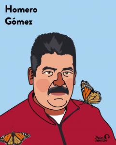 homero_gomez_pelopanton