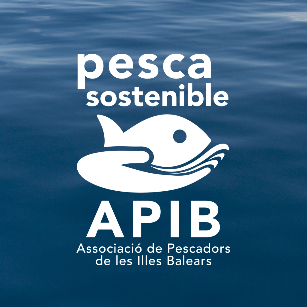 pesca_sostenible_pelopanton_apib