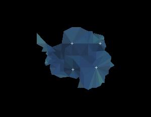 antarctic_pelopanton