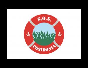 gob_posidonia_pelopanton