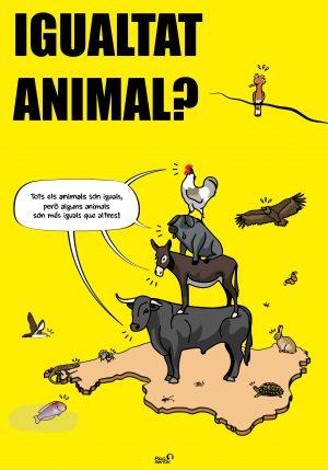 igualtat_animal_pelopanton