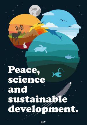 peace_science_pelopanton