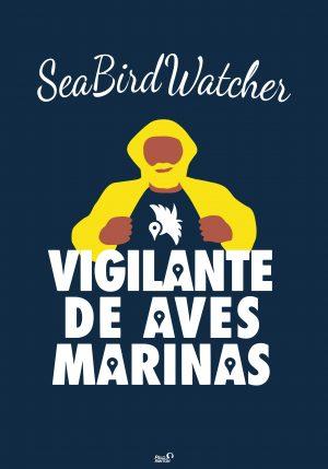 seabirdwatcher_pelopanton
