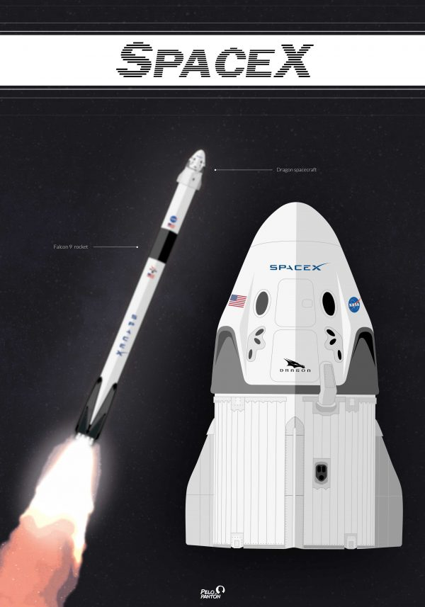 spacex_pelopanton