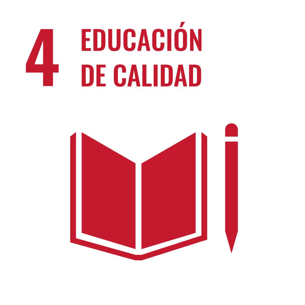ods_educacion_pelopanton