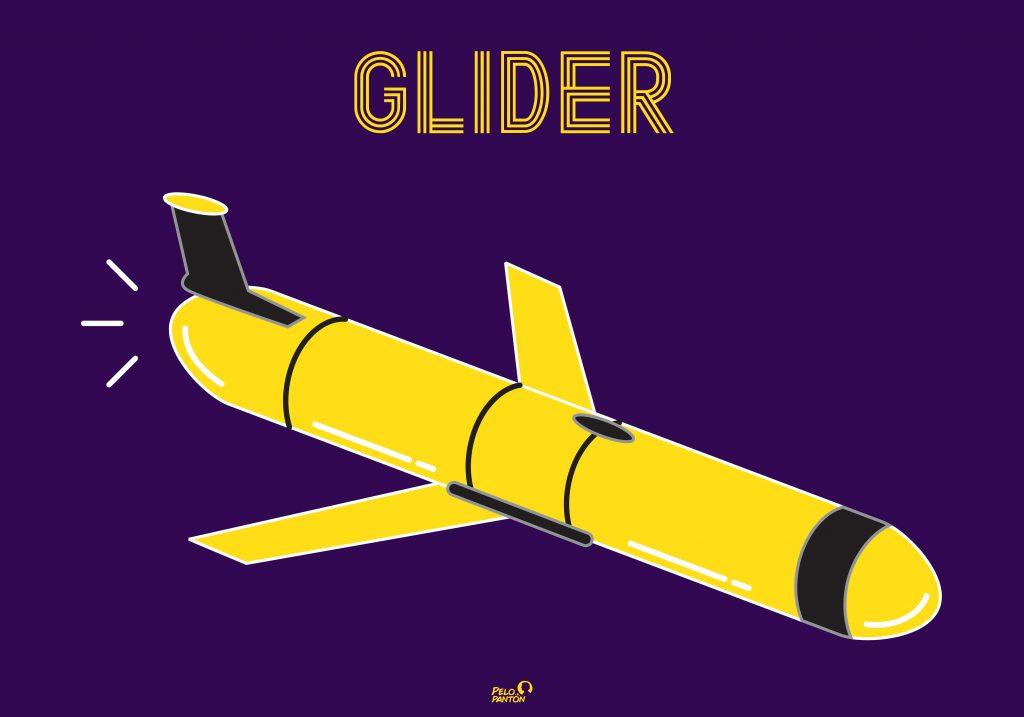glider_pelopanton