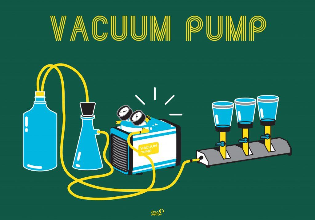 vacuum_pump_pelopanton